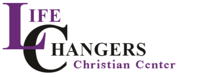 Life Changers Christian Center – Wytheville, VA